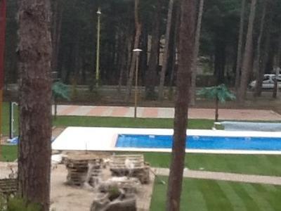 Budowa basenu 5