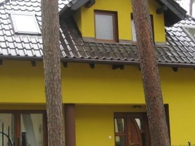 Budowa domu przy ulicy Słowackiego 2