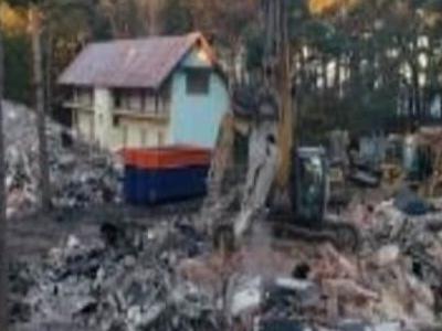 zburzone budynki 2