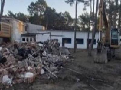 zburzone budynki 4
